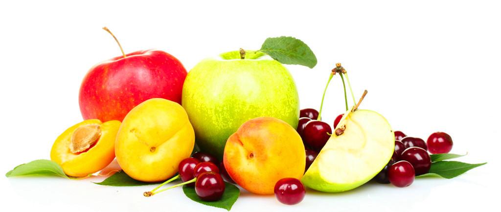 夏季可以补水的水果 蔬菜